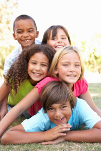 Pediatric Dentist Alpharetta